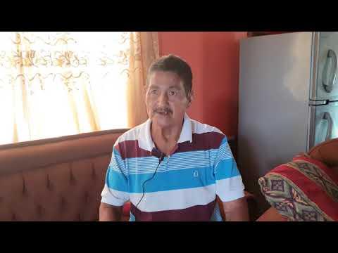 Deciderio Guzman Jarquin   Llano bonito 2