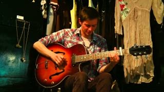 tom cooney   live @ tamp & stitch 1280x720