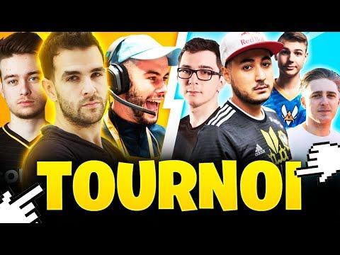 tournoi-25000€🔥-je-fais-top-1-avec-lebouseuh-&-nikof-au-plus-gros-tournoi-pro/streamer-fr