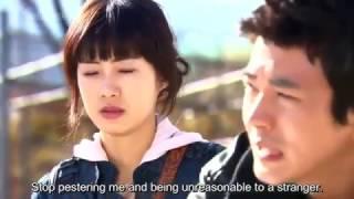 Video BadLove Episode 3 - KoreanDrama (Engsub) download MP3, 3GP, MP4, WEBM, AVI, FLV Juli 2018
