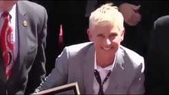 Ellen to Host Academy Awards Again