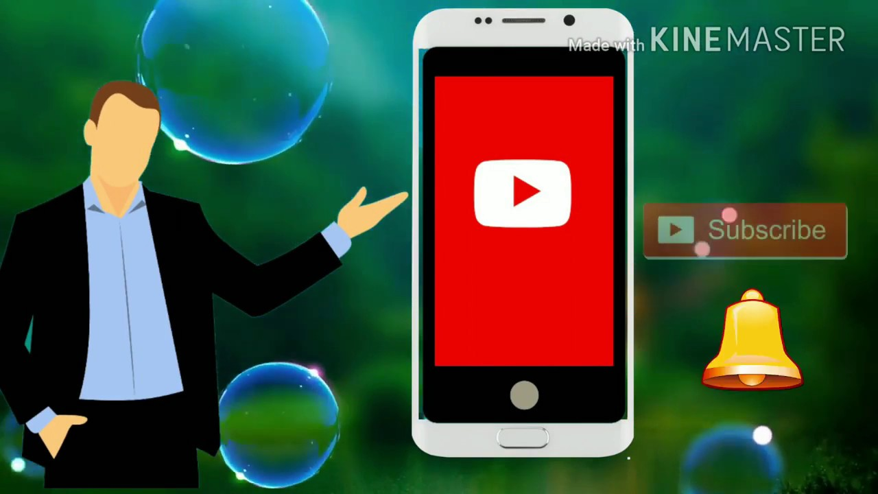 Download Best 17 INTRO Subscribe and Bell Icon Intro Outro 2019 Like Comment Share Intro Creative Common