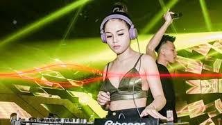 nhạc dj