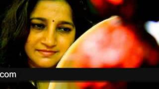 Aap Roothe rahe  song of Film Yeh mera India. sung by Sufi Singer Kavita Seth