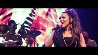 Video LA DELIO VALDEZ & MALENA D'ALESSIO (Teatro de Flores-9/6/17) download MP3, 3GP, MP4, WEBM, AVI, FLV Juni 2018