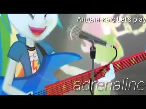 Baixar CNICK - Download CNICK | DL Músicas