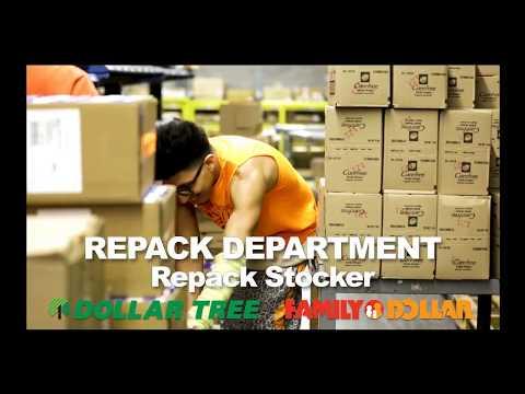 Family Dollar JOB DESCRIPTIONS VIDEO 1-22-18 TV:120