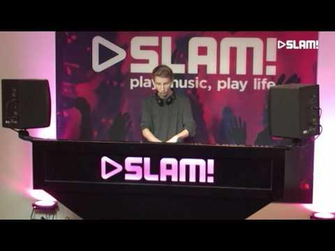 Mesto (DJ-set) | SLAM!