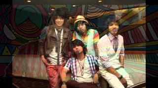 Top 10 Indonesian POP Song (part 1)