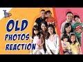 The Baldys - OLD PHOTOS REACTION!