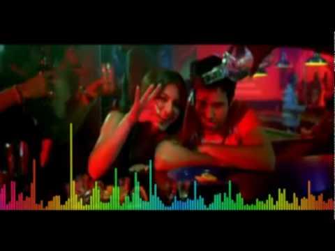 Tum Mile (Kilogram Mix) - Kilogram K&G