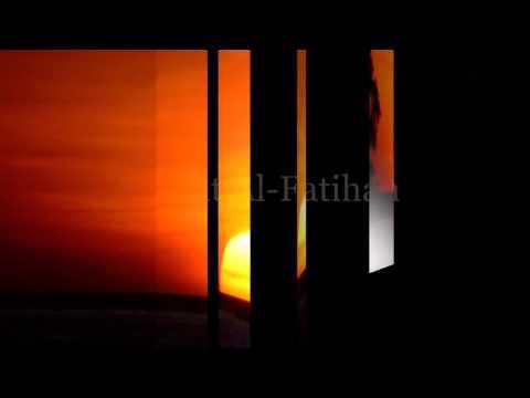 Al-Fatihah (lagu jawa)