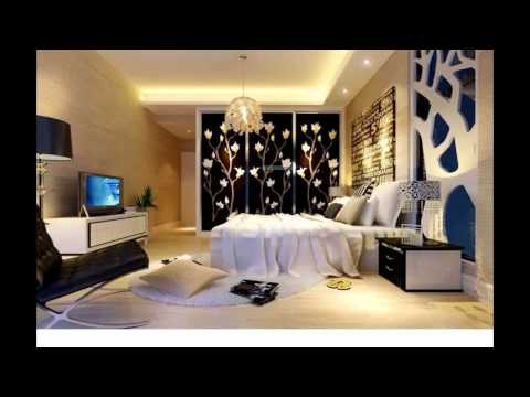 Kareena Kapoor New Home Interior Design 2