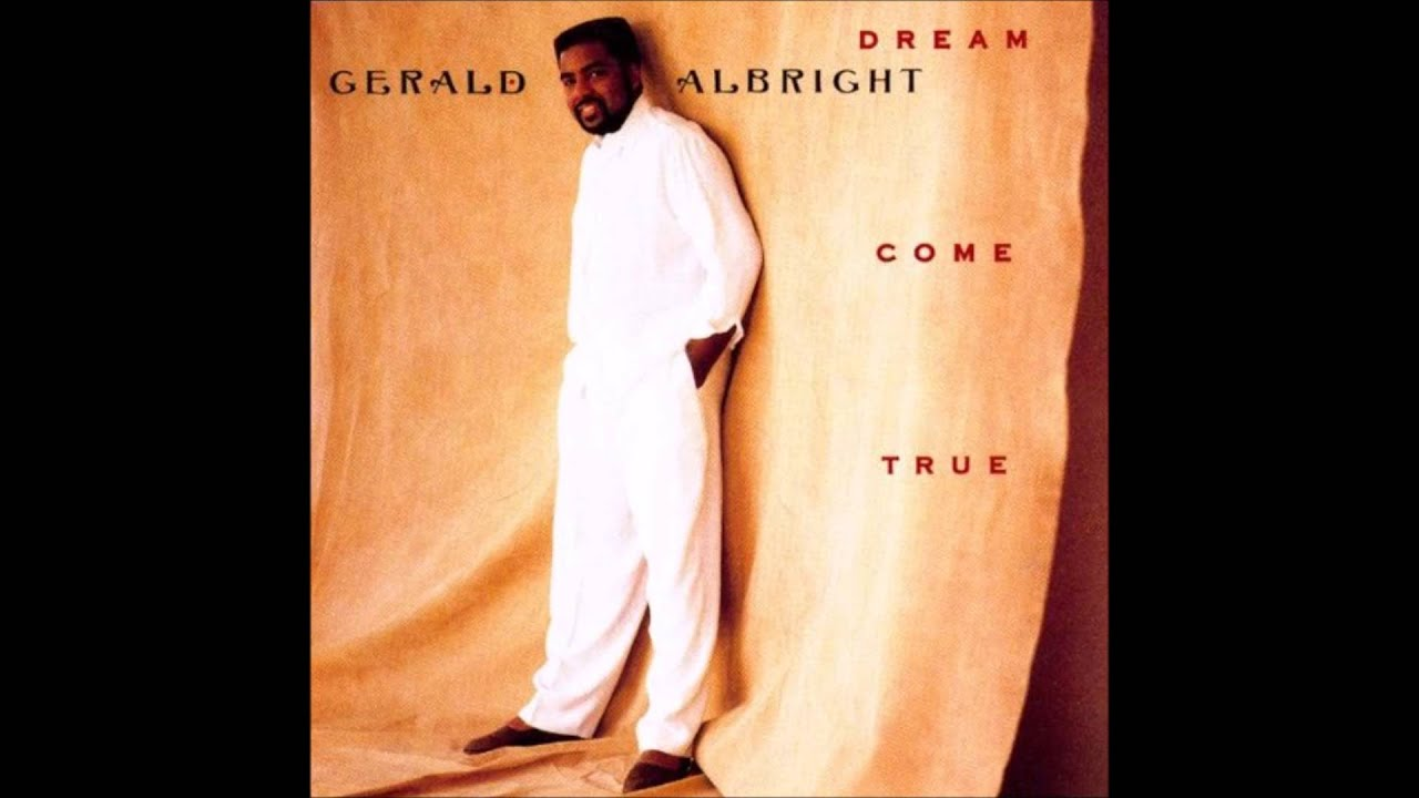 gerald-albright-my-my-my-junk-style