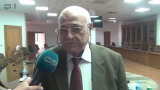 مصر العربية | رئيس النووية العربية سابقا: مشروع الضبعة وصل إلى مرحلة ما قبل البدء