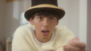 チャンネル登録:https://goo.gl/U4Waal 俳優の竹内涼真が24日より公開...