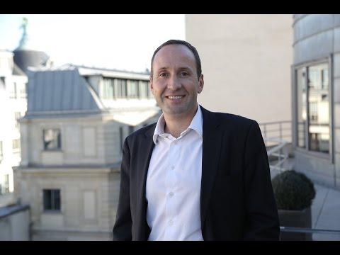 Paris Inn Group lance une application qui prédit les besoins des voyageurs