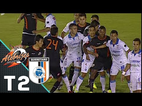 Goles del partido América vs Pachuca juego de vuelta Clausura 2015 from YouTube · Duration:  5 minutes 15 seconds