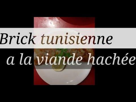 brick-tunisienne-a-la-viande-hachée-recette-simple-et-rapide