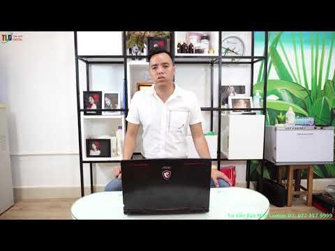 VGA Rời Laptop Có Tác Dụng Gì Thấy Bảo Máy Nóng Và Nhanh Hỏng Hơn ?