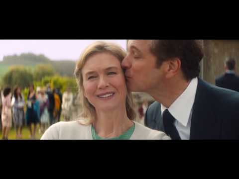 Bridget Jones's Baby - Bridget + Mark / Jack - Still Falling for You