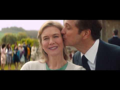 Bridget Jones's Baby - Bridget + Mark / Jack - Still Falling For You