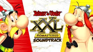 Geneva Fight  Astérix &amp Obélix XXL Romastered Soundtrack