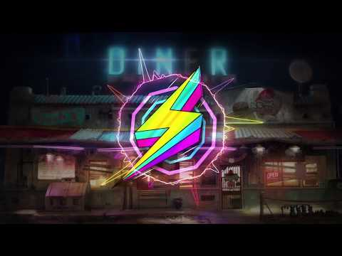 J Soul Brothers & Yellow Claw - Rainbow