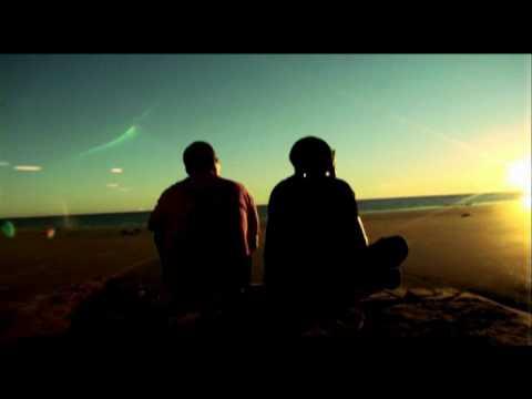 Liyarn Ngarn: Trailer