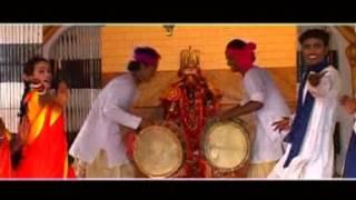 Tum Kalyaani Ho Maha Rani - Maiya Paav Penjaniya DJ Remix Song - Shehnaz Akhtar - Hindi Song