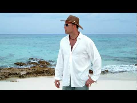 Original Instrumental Relaxing Guitar Song Close To You by ALDO