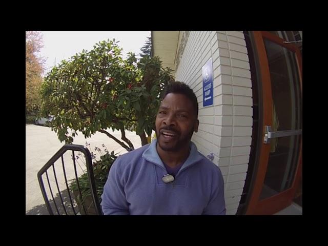 Healing Tips 2 with Aaron Baker- Tom Loud