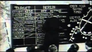 Небесные линкоры Фильм второй Дальняя авиация Секретный полигон