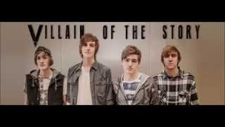 Villain Of The Story - Pop [Cover]