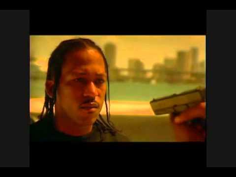 Bloodline - Just Do It - Money Mark Diggla