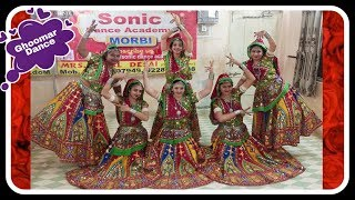 #Ghoomar | #padmaavat | Rajasthani dance | bollywood dance choreography | Deepika padukone