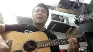 Go cua - guitar