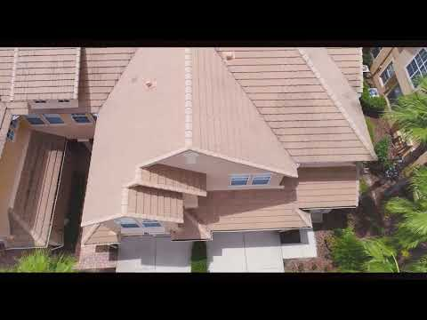 Residential for sale - 14607 MIRABELLE VISTA CIRCLE, Tampa, FL 33626 from YouTube · Duration:  1 minutes 58 seconds