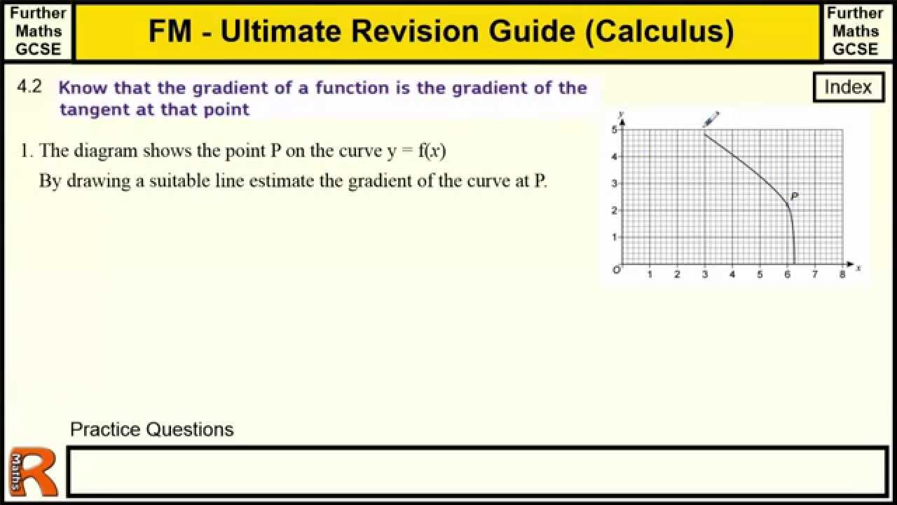a level mathematics syllabus revision guide There is overlap with the easier topics in the o level syllabus for mathematics  is a revision site for the start of a level,  revision guide for mathematics.
