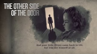 The Other Side of the Door | Oliver's Story | 20th Century FOX