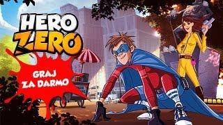 HeroZero Bot PL [Eng] ( Crack)