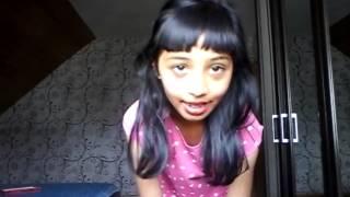 БЕЗ ДУМИ! Видеото, което потресе БЪЛГАРИЯ!!!