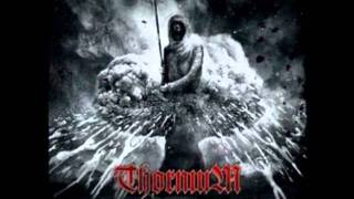 Thornium - Beyond Cosmic Borders