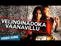 Download Velinginadoka Vaanavillu Official  Song | Nanna | Vikram | Anushka | Amala Paul MP3 song and Music Video