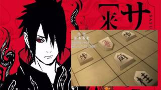 Video Naruto opening 20 full kara no kokoro download MP3, 3GP, MP4, WEBM, AVI, FLV Mei 2017