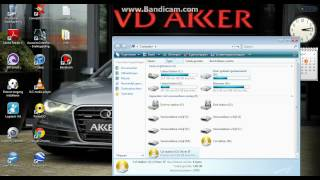 Repeat youtube video driver san francisco not starting