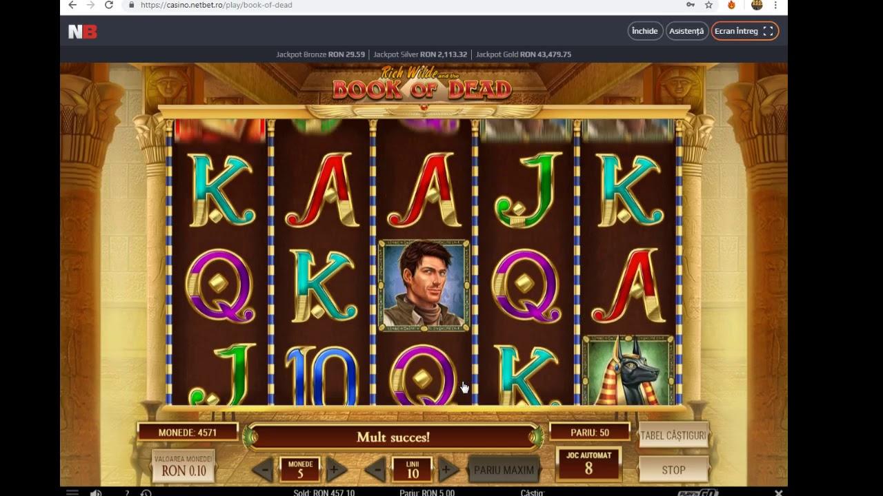 Board games casino