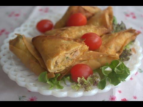 bricks-aux-pommes-de-terre-et-thon/-entree-ramadan-2013