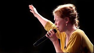 People of Praise (Spontaneous Worship) - Steffany Gretzinger and Jeremy Riddle   Bethel Music