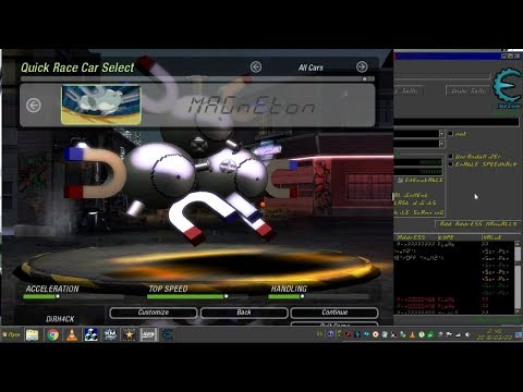 Download - mod nfsu2 video, tn ytb lv